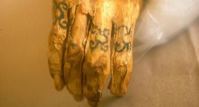 tatuagemdammia