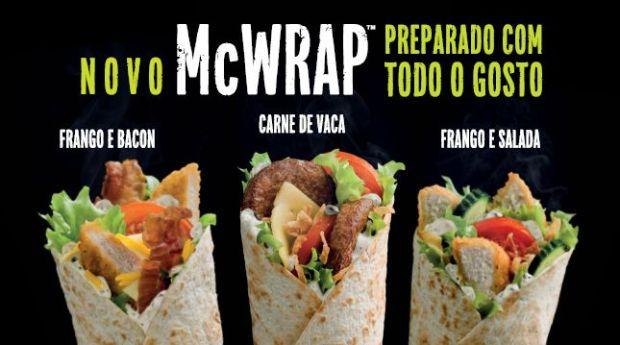 mcwrap_mcdonalds
