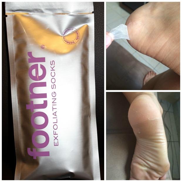 footner 2