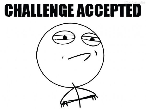 276164_Papel-de-Parede-Meme-Challenge-Accepted_1600x1200-610x457