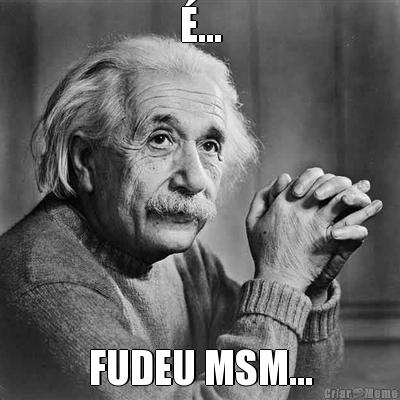 meme-6068-e---fudeu-msm--
