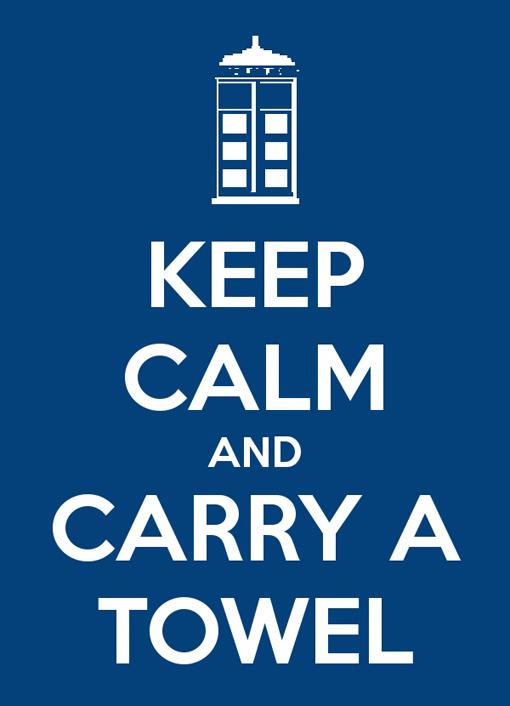 keep-calm-and-carry-a-towel-21