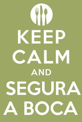 KEEP-CALM-AND-SEGURA-A-BOCA