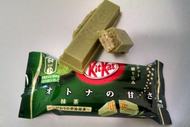 kit-kat-matcha-2
