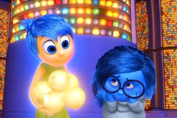 disney-pixar-releases-inside-out