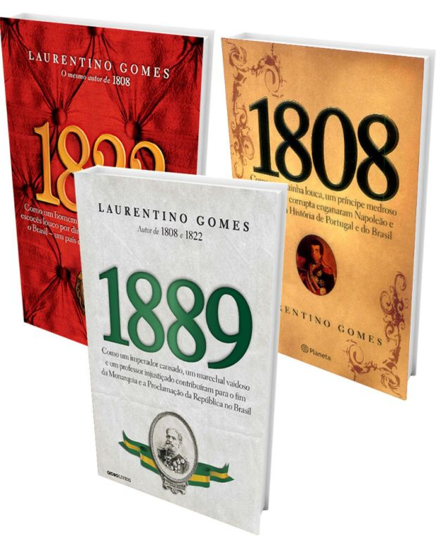 Livro-Kit-Laurentino-Gomes